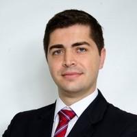 Colunista Rodrigo Reis