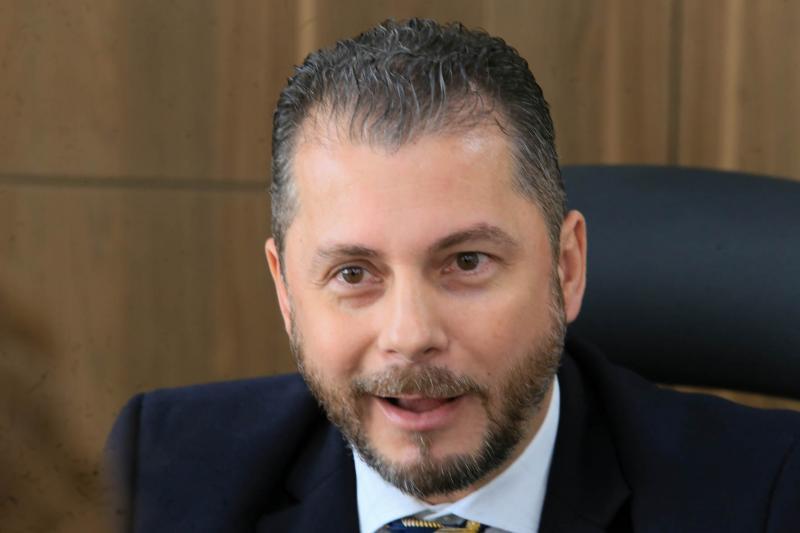 Colunista Caio Augusto Silva dos Santos