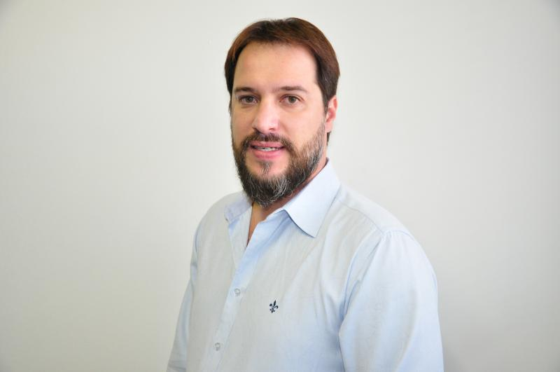 Miguel Toninato