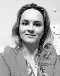 Priscila Aléssio Constantino