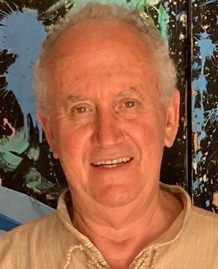 Colunista  Bernardo Mançano Fernandes