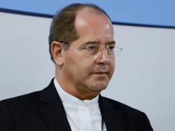 Colunista Dom Walmor Oliveira de Azevedo