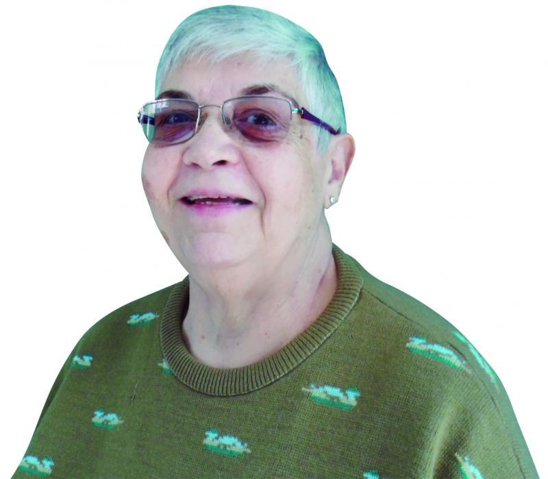 Colunista Priscila Guimarães Lebrão
