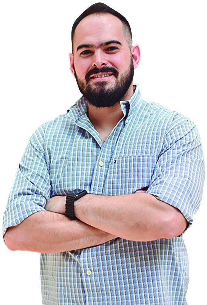 Fabio Akiyama