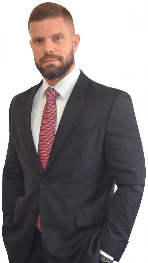 Colunista Gustavo Mesquita Galvão Bueno