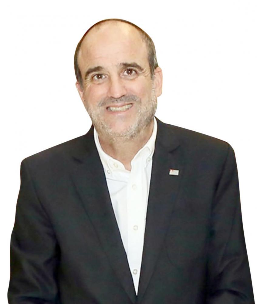 Colunista Julio Serson