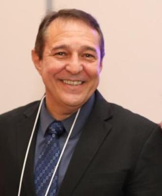 Colunista Henrique Sidi