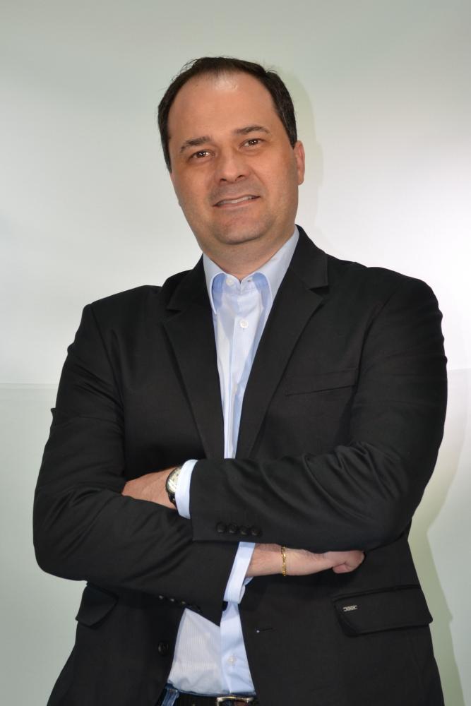 Colunista Fábio Ibanhez Bertuchi