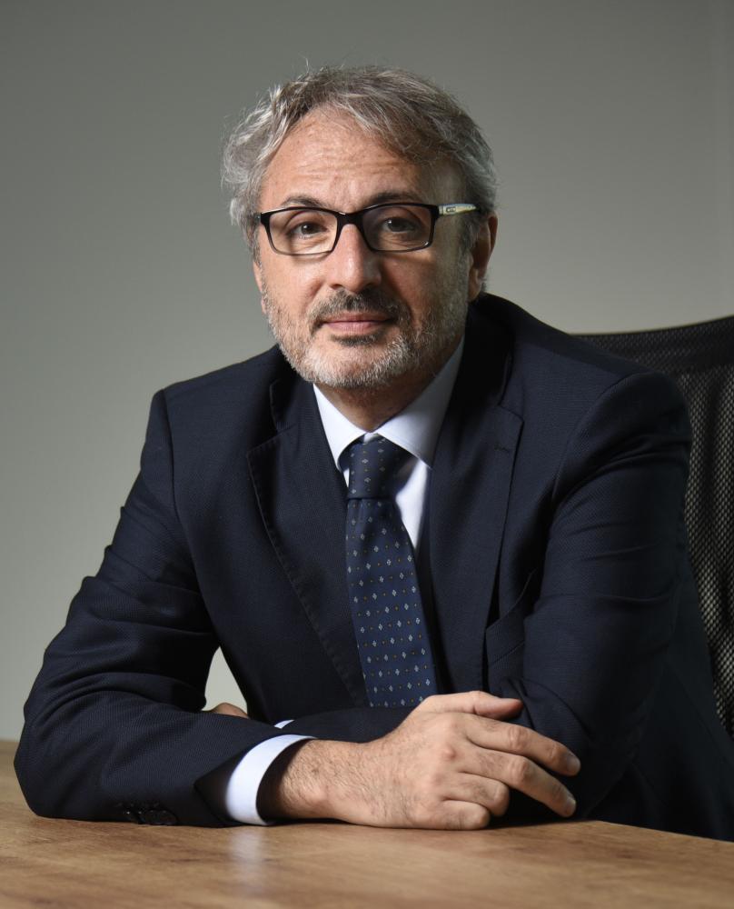 Mario Girasole