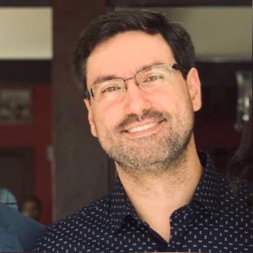 Colunista Valério de Oliveira Mazzuoli
