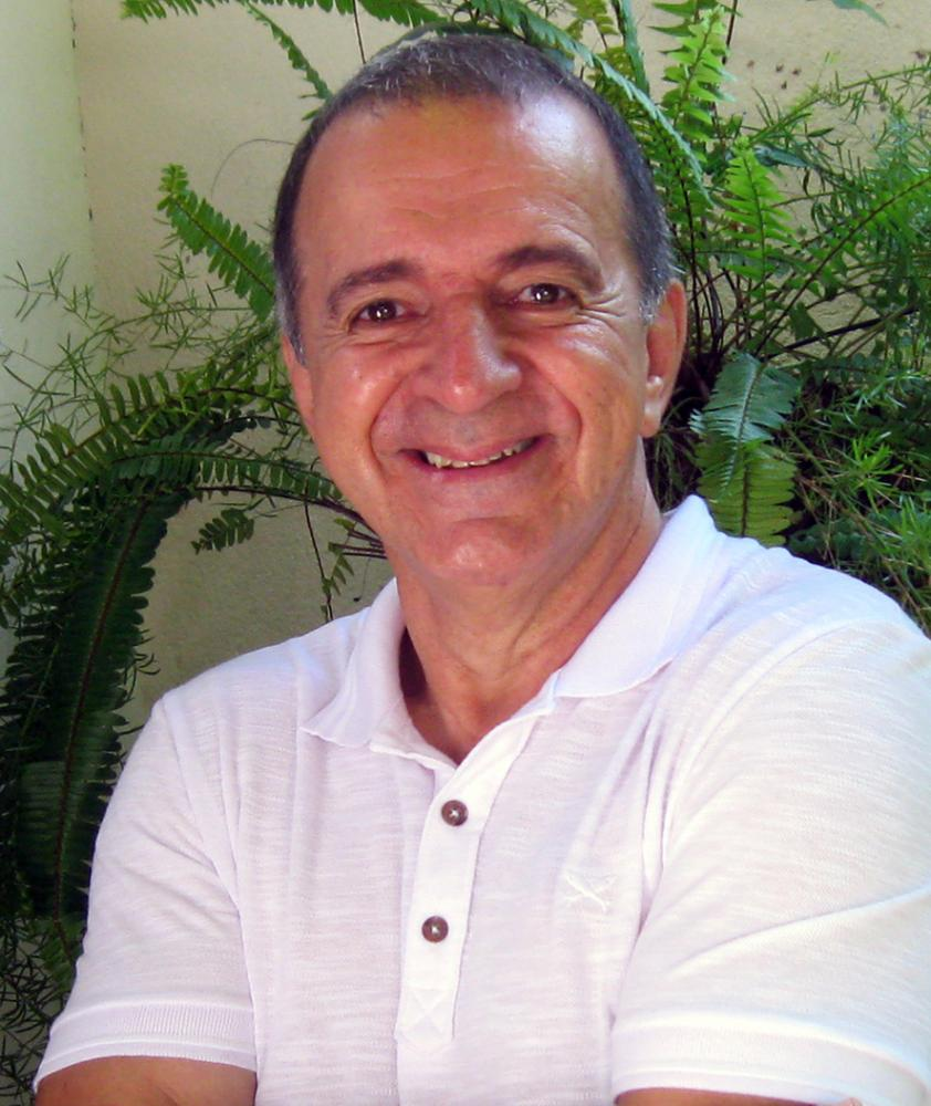 Colunista José Expedito da Silva