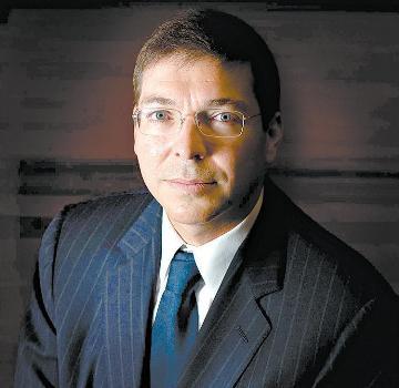 Colunista Josué Gomes da Silva