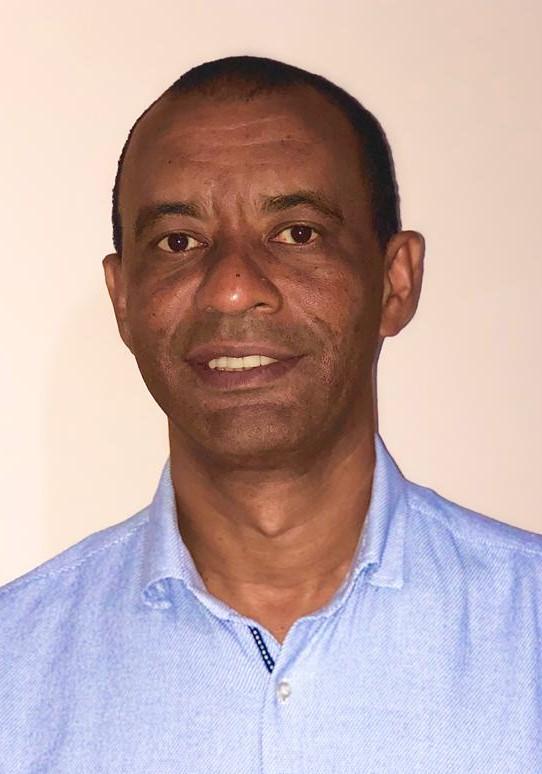 Colunista José Roberto Vieira