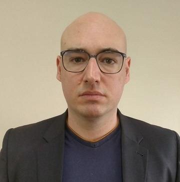 Colunista Gabriel Vinicius Boin Freitas