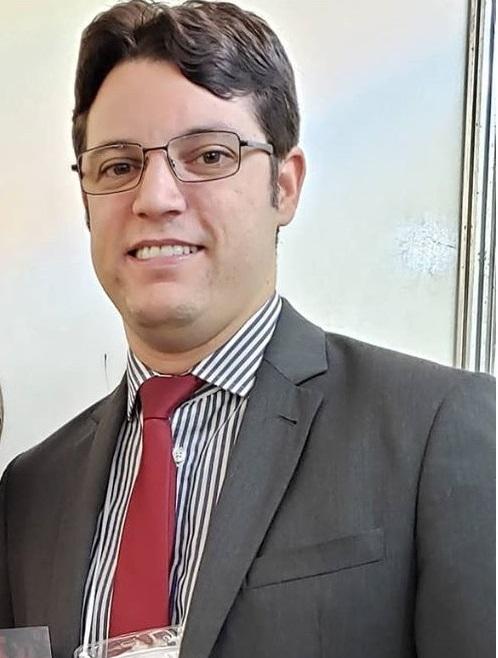 Colunista Lucas Pires Maciel