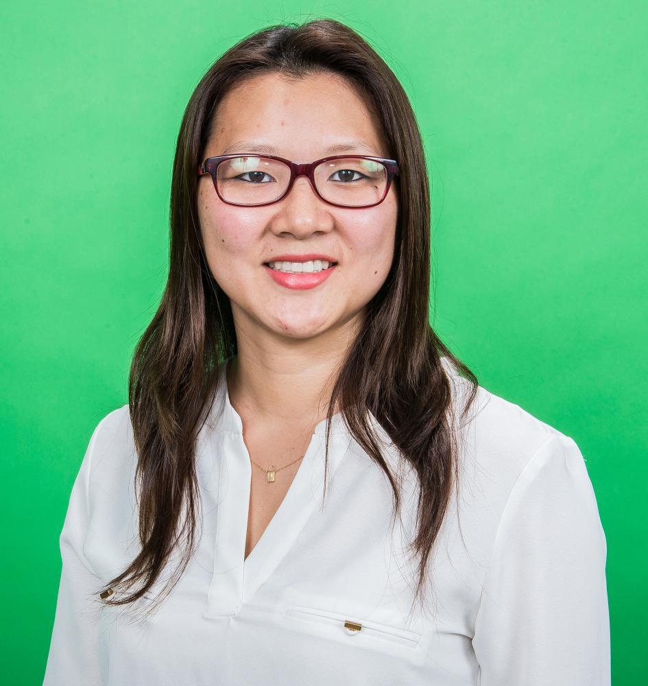 Colunista Érika Mayumi Kato Cruz