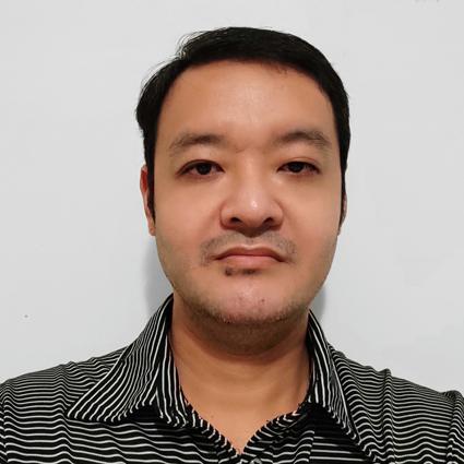 Colunista Luciano Katsumy Osako