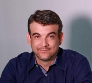 Walter Roque Gonçalves