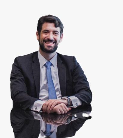 Colunista Matheus da Silva Sanches