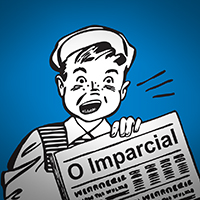 BILI INFANTE - Da Reportagem Local