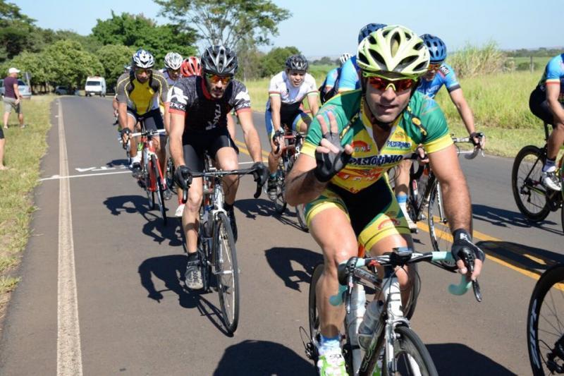 Cedida/Maurício Lobo - Almir Lobo foi duas vezes campeão pelo Torneio de Verão