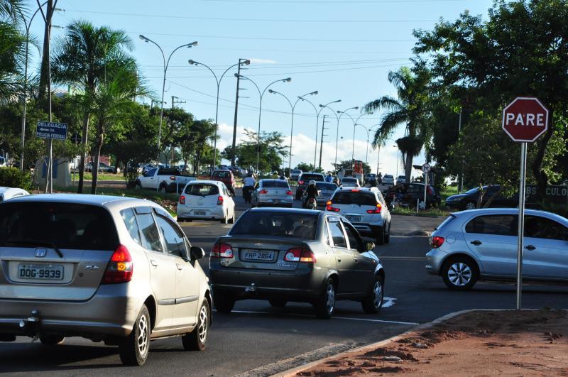 José Reis - Instalação dos dispositivos está orçada em R$ 23,5 mil e deve ser efetivada em 30 dias