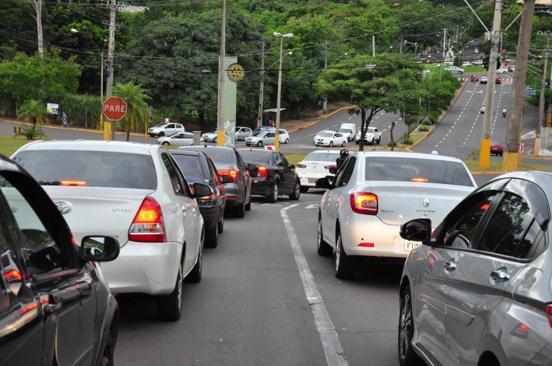 José Reis - Casos mais comuns são: atingir os 20 pontos, embriaguez ao volante e excesso de velocidade