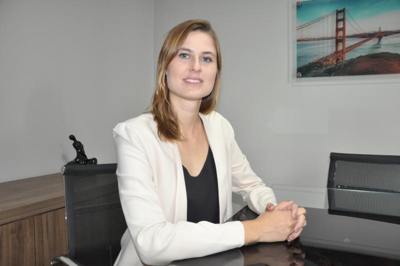 José Reis -Aplicativo SOS Mulher deverá atender a mais de 70 mil pessoas no Estado