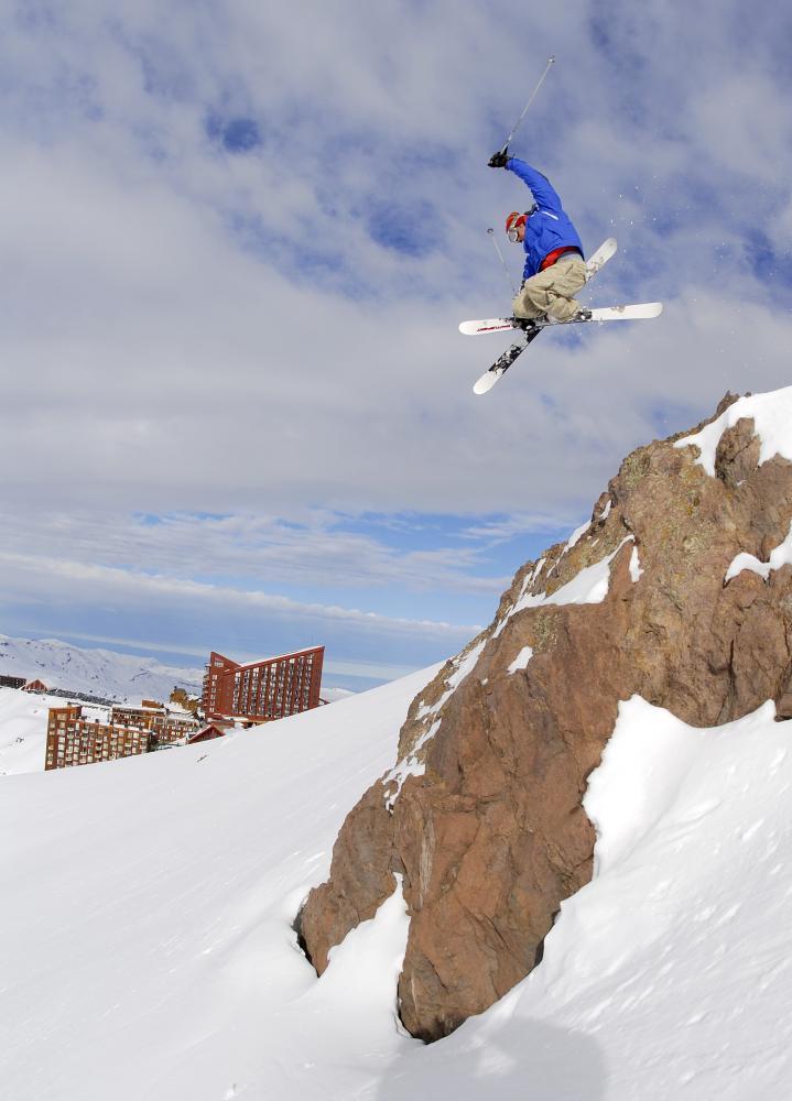 A Temporada de Inverno 2019 no Valle Nevado Ski Resort Chile tem previsão de acontecer de 21 de junho a 27 de setembro de 2019.