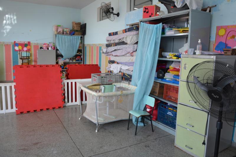 Secom:Crime teria ocorrido neste final de semana, no Jardim Morada do Sol