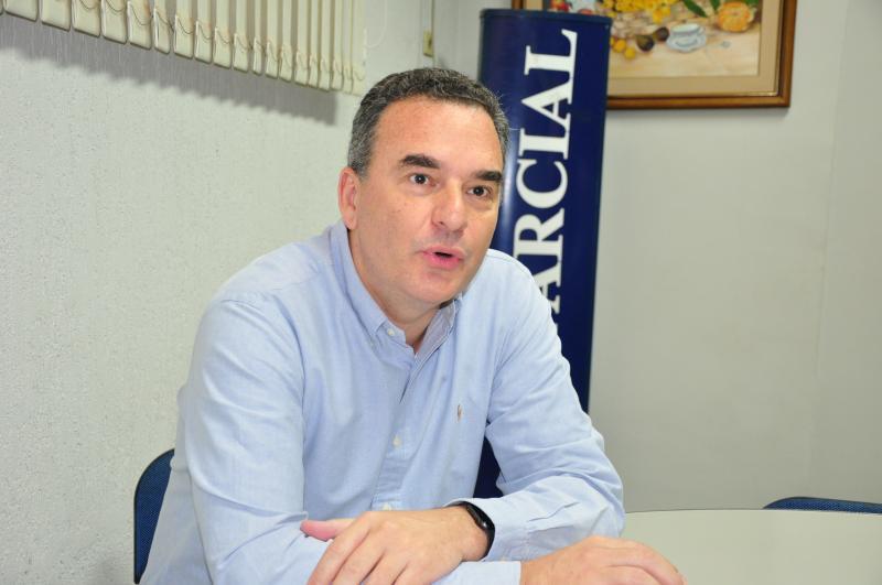 José Reis - Na região de PP mais de 25 mil casas já foram entregues