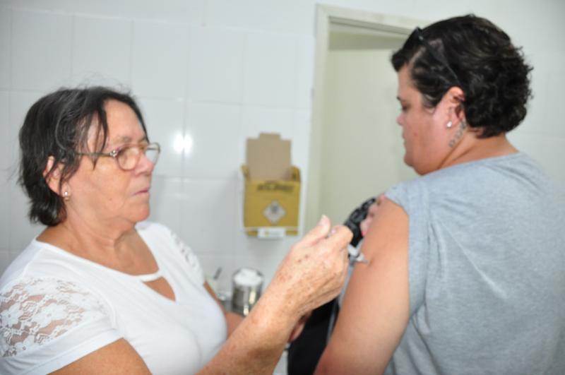 José Reis - Segunda-feira a campanha será aberta ao público em geral em 28 salas de Prudente