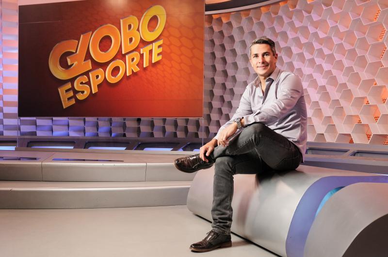 Crédito Globo/Ramon Vasconcellos