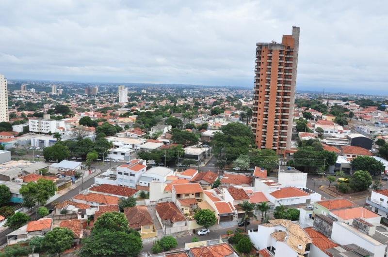 José Reis -Valor máximo do metro quadrado encontrado na cidade em 2018 era de R$ 7,78 e, hoje, alcança a marca de R$ 13,89