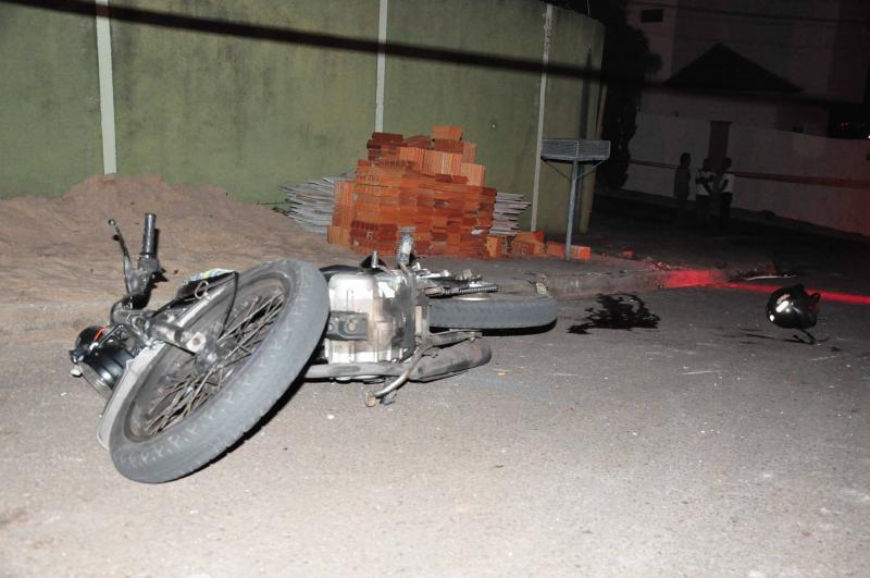 José Reis:Polícia Científica deverá apontar as causas do acidente