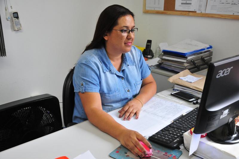 """Arquivo - Vânia: """"Maior preocupação é que pessoas estejam imunizadas"""""""