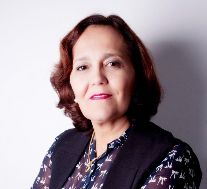 Coach, pedagoga e consteladora familiar, Antônia Braz, do Instituto AGC, traz da Faculdade de Conchas, a pós-graduação em Pedagogia Sistêmica