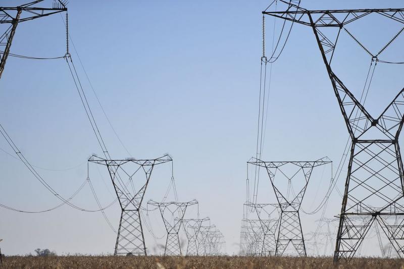 Arquivo - Em média, a redução na conta de energia será de 8,32%, informa Elektro