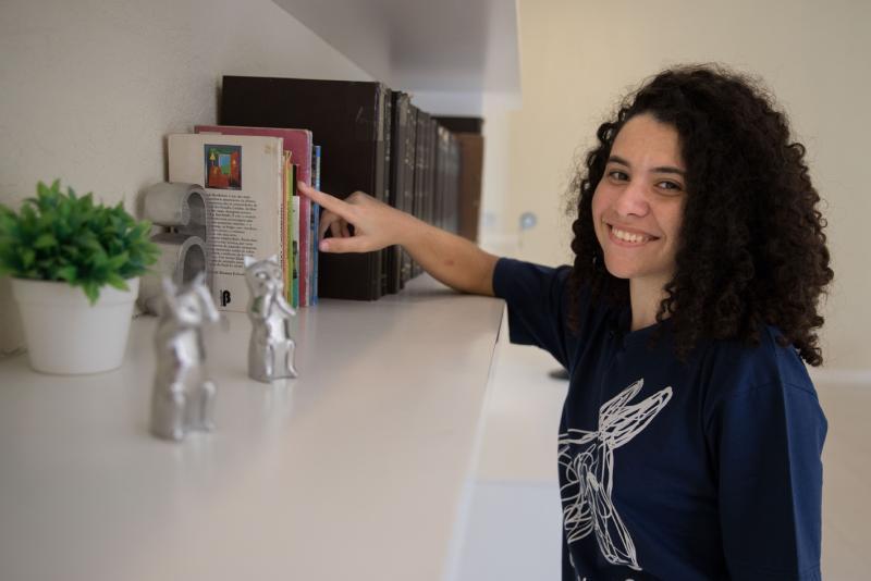 Seduc-SP - Estudantes com maior assiduidade escolar terão prioridade para garantir as vagas