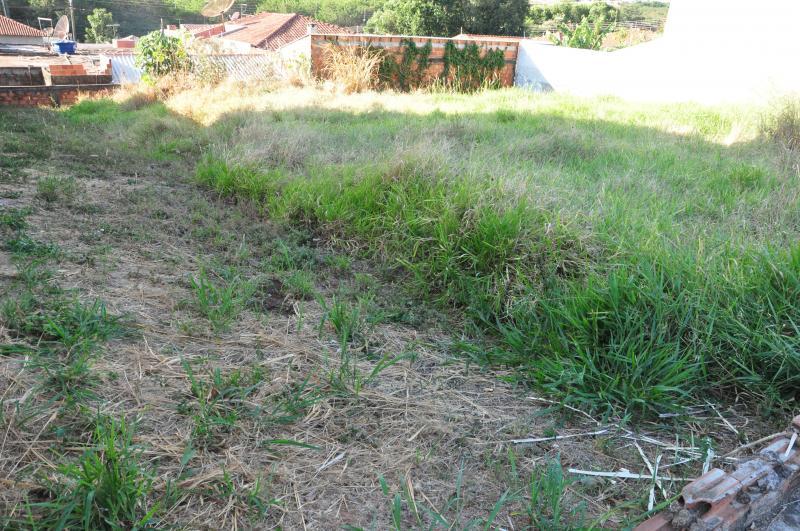 José Reis - Aproximadamente 20 mil terrenos particulares seriam vistoriados pela Seplan no município