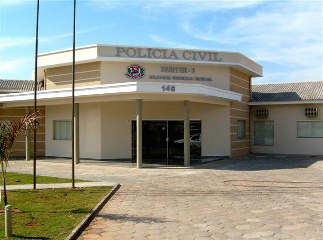 Polícia Civil - Trabalho envolveu agentes de Monte Castelo, Nova Guataporanga, Paulicéia, São João do Pau D'Alho e Tupi Paulista