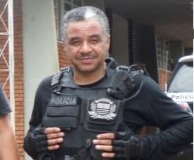 Polícia Civil - Edilson deixa dois filhos e um enteado