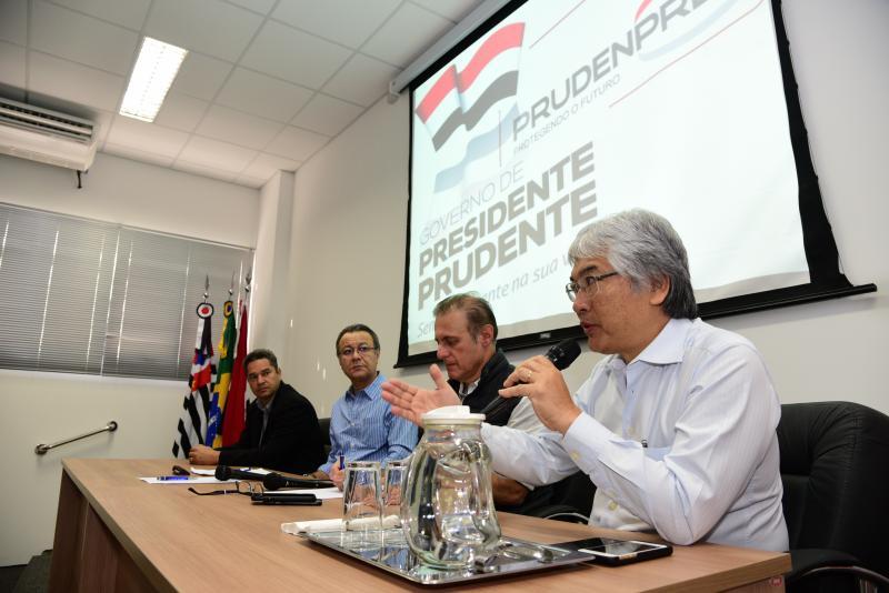 """Paulo Miguel - Kuramoto alerta: """"A potência de letalidade deste tipo de situação é muito grande"""""""