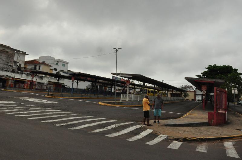 José Reis - Suposto atropelamento ocorreu na noite de sexta-feira