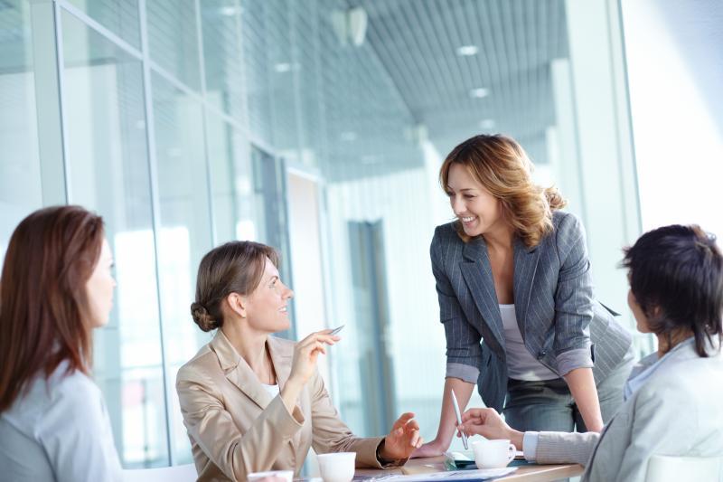 Divulgação - Organização é a principal característica que este profissional precisa ter