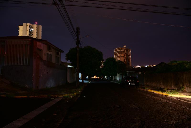 """Paulo Miguel - Moradores afirmam ter acionado a Prefeitura, no entanto, """"pedidos não foram atendidos"""""""