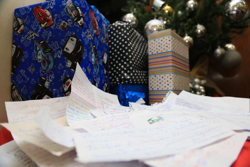 Jean Ramalho:Adoção das cartas em PP pode ser feita até 13 de dezembro