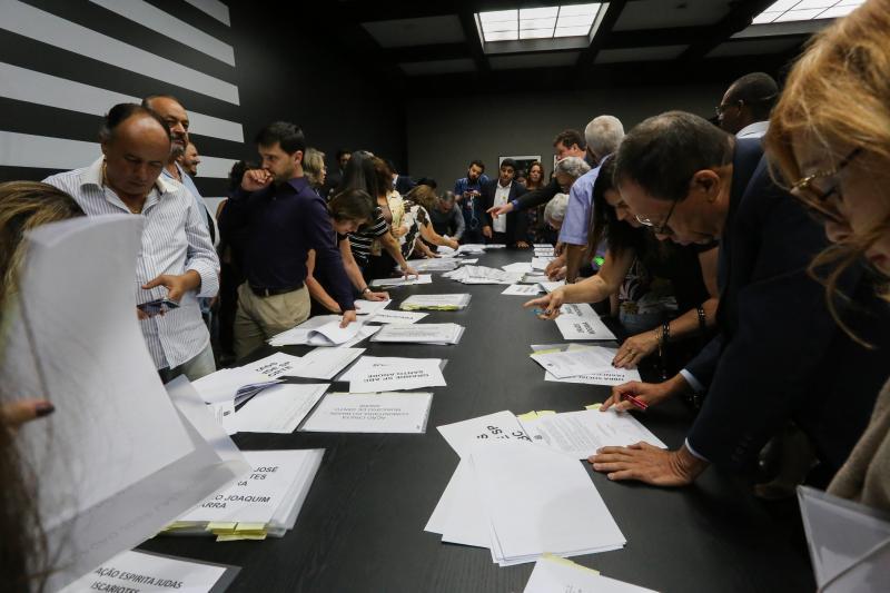 AI do Governo do Estado - Assinatura dos convênios ocorreu ontem, no Palácio dos Bandeirantes
