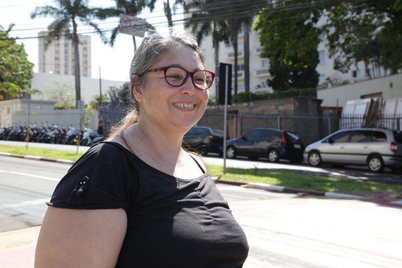 Jean Ramalho - Adriana acerta ao decidir quitar dívidas com o décimo terceiro