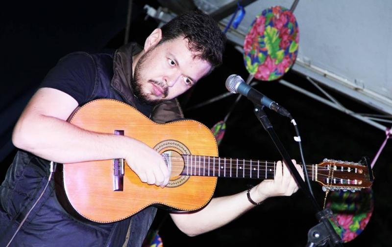 Cedida - Sertanejo raiz será a tônica do festival, como de costume, para alegrar os presentes